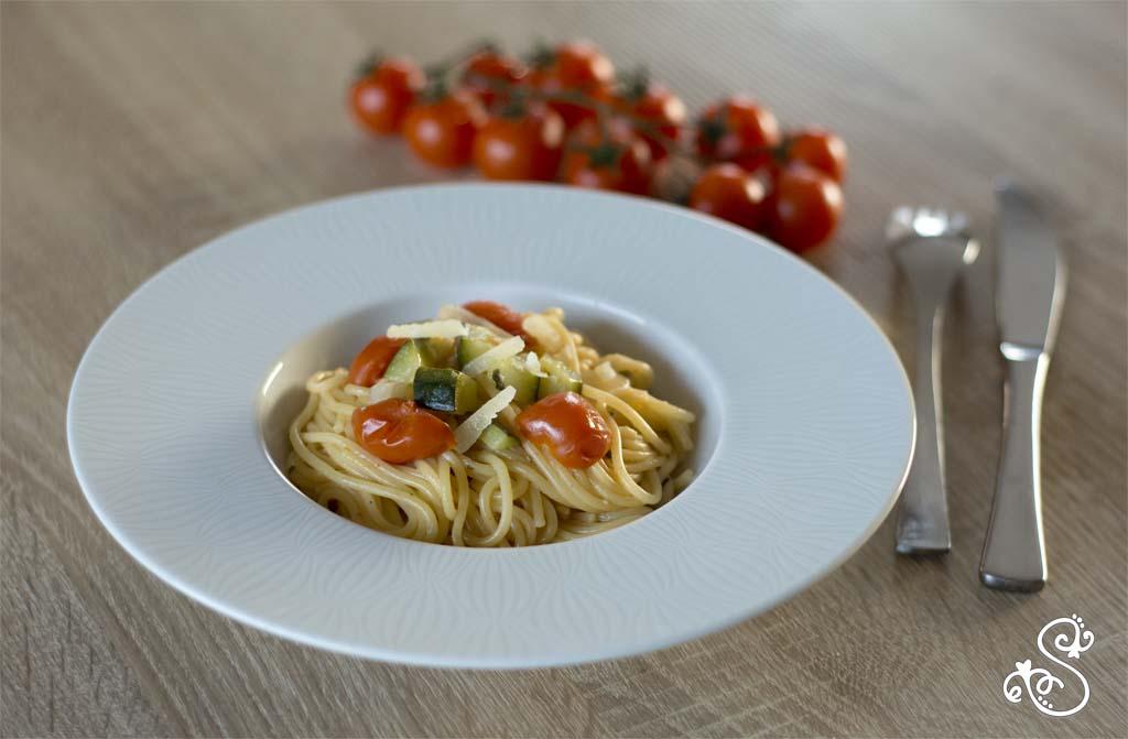 one_pan_pasta_web