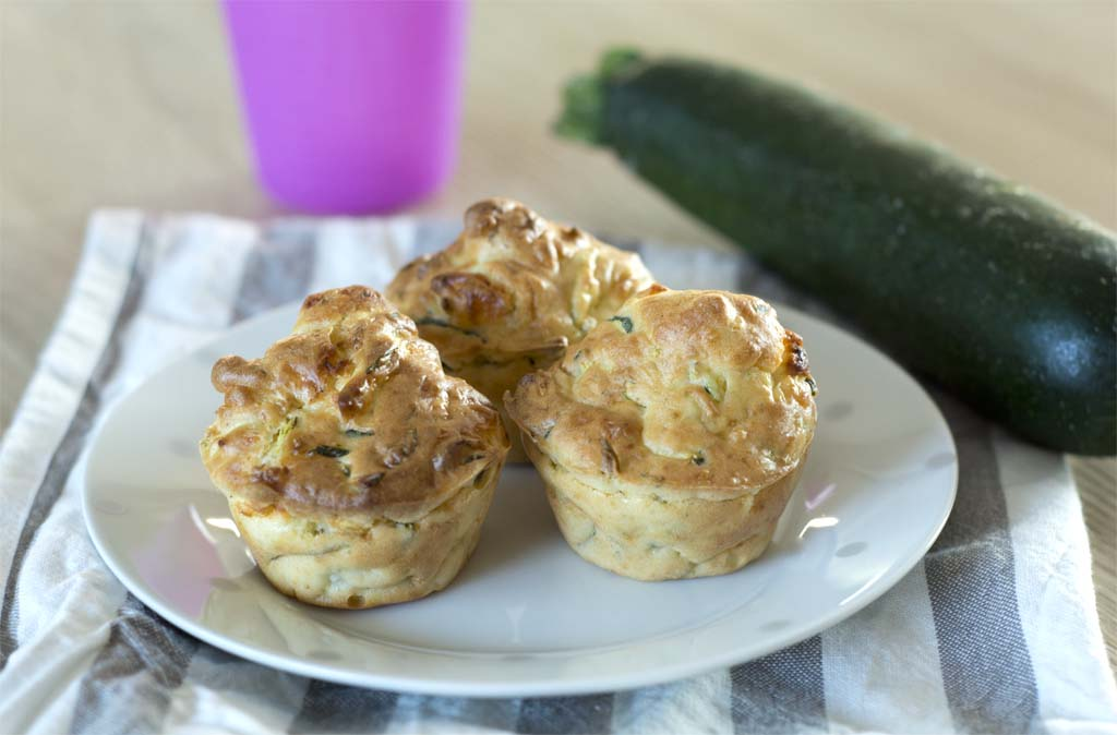 muffins_courgettes_feta