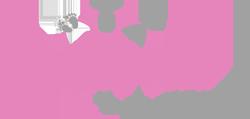 Stephopoloc ! Logo