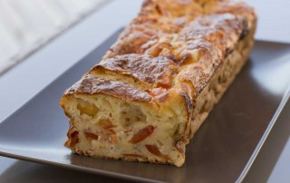 cake-tomates-mozza