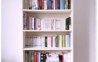 Bibliothequecadre