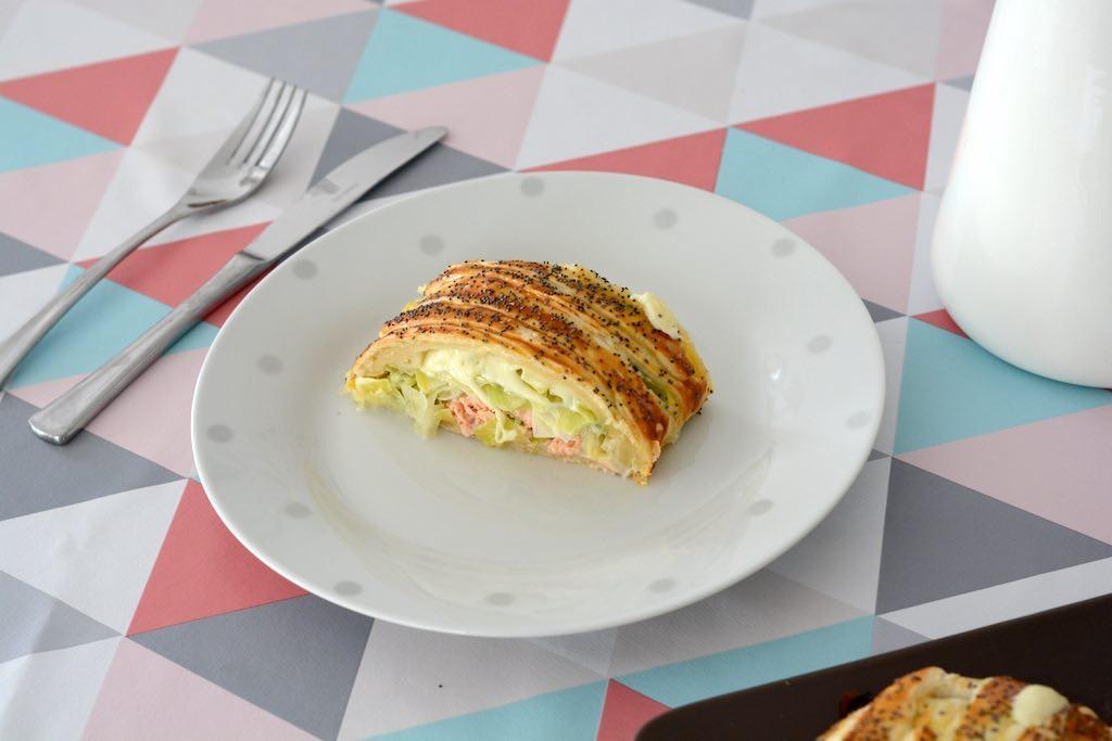 feuillete-saumon-poireau-2
