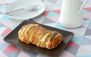 feuillete-saumon-poireau